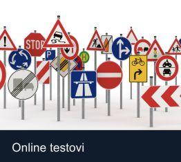 onlinetestovi