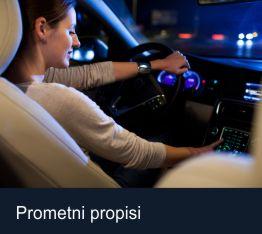 prometni-propisi