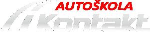 Autoškola Kontakt