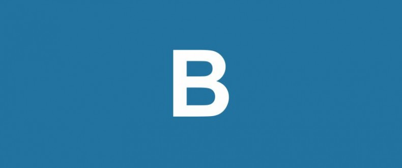 B Kategorija1