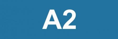 A2 Kategorija1