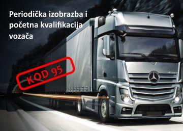 Kod95 1