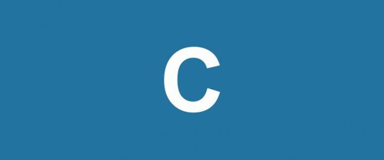 C Kategorija1